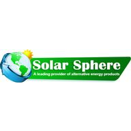 Solar Sphere coupons