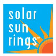 Solar Sun Rings coupons
