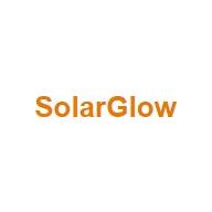 SolarGlow coupons