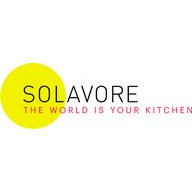 Solavore coupons
