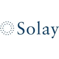 Solay coupons