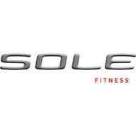 Sole Fitness Equipment coupons