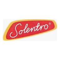 Solentro coupons