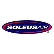 Soleus Air coupons