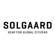 Solgaard coupons