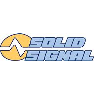 Solid Signal coupons