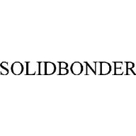 Solidbonder coupons