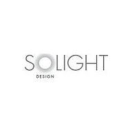 Solight Design coupons