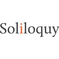 Soliloquy coupons