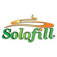 Solofill coupons