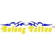 Solong Tattoo coupons