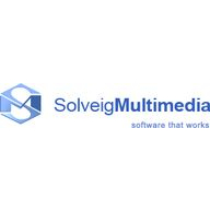 Solveig Multimedia coupons