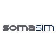 SomaSim coupons