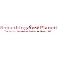 Something Sexy Planet coupons