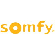 Somfy coupons