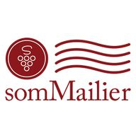 SomMailier coupons