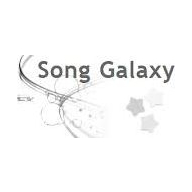Song Galaxy coupons