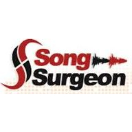Song Surgeon coupons