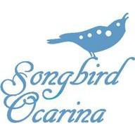 Songbird Ocarina coupons