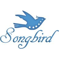 Songbird coupons