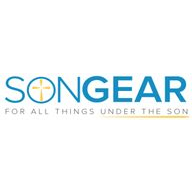 SonGear coupons
