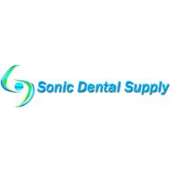 Sonic Dental Supply coupons