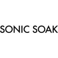 SONIC SOAK coupons