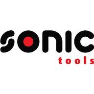 Sonic Tools USA coupons