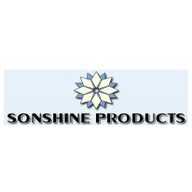 Sonshine Products coupons