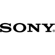 Sony Mobile coupons