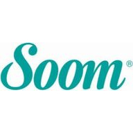 Soom Foods coupons
