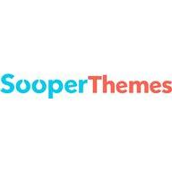 Sooperthemes.com coupons