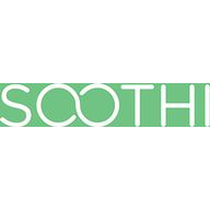 Soothi coupons