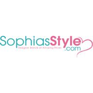 Sophias Style coupons