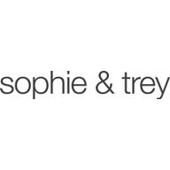 SOPHIE AND TREY coupons