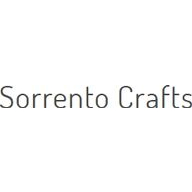Sorrento Crafts coupons