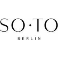 SOTO Store coupons