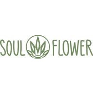 Soul Flower coupons