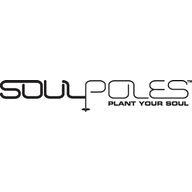 Soul Poles coupons