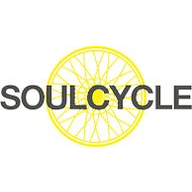 SoulCycle coupons