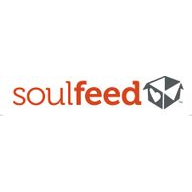 SoulFeed coupons