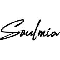 Soulmia coupons