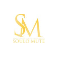Soulo Mute coupons