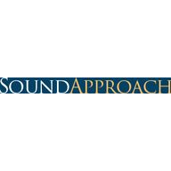Sound Approach coupons