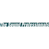 Sound Professionals coupons