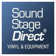 Sound Stage Direct coupons
