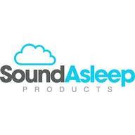 SoundAsleep Products coupons