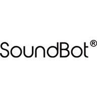soundbot coupons