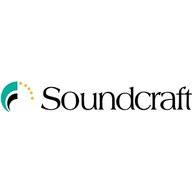Soundcraft coupons