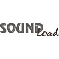SoundLoad coupons